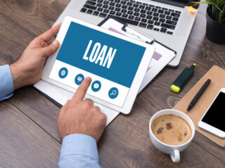 4 Types of Loans You Can get in Denmark