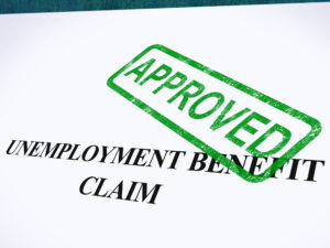 Are You Eligible for Unemployment Benefits in Denmark?