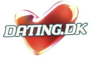Best Dating Apps in Denmark - Dating.dk