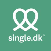 Best Dating Apps in Denmark - single dk