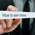 How to Make Money Online in Denmark