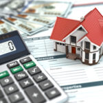 Mortgage Calculator Denmark