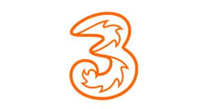 3dk internet - Internet Providers in Denmark