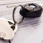 Car Insurance in Denmark
