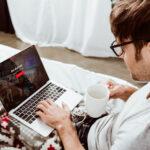 How to Get American Netflix in Denmark