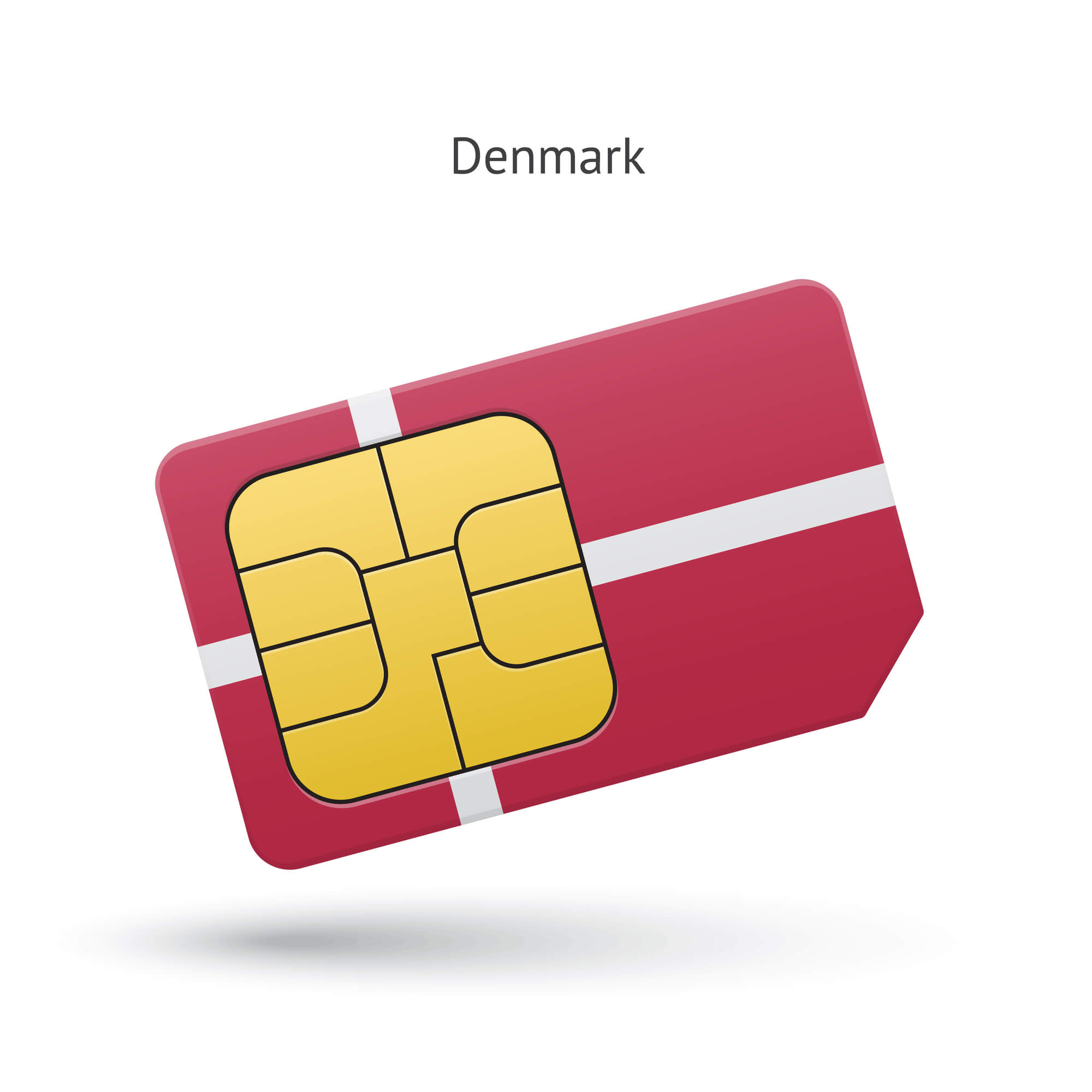 Lycamobile Denmark and 3 good alternatives