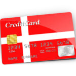 The Best Credit Card in Denmark for Expats