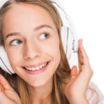 Audiobooks in Denmark - What to Expect