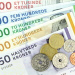 Holiday Money in Denmark - Holiday Allowance in danish Feriepenge