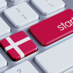 Starting a Business in Denmark