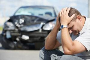 Accidents - travel insurance Denmark