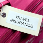 Travel Insurance in Denmark