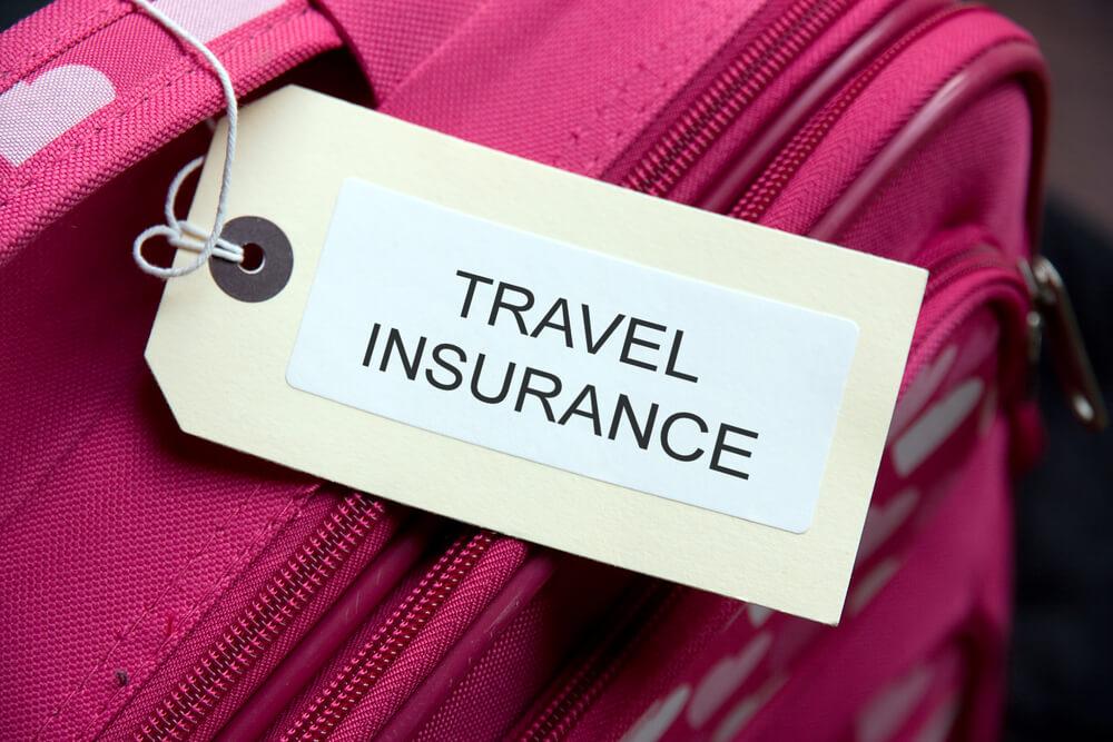 Travel Insurance in Denmark