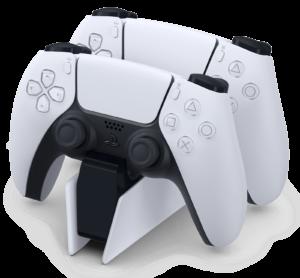 PS5 controller pre order Denmark
