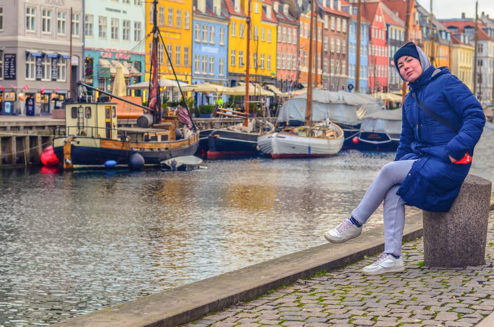 Internships in Denmark: Everything You Need to Know