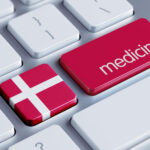 Pharmacy in Denmark - Where Can You Buy Your Medication and Wellness Products
