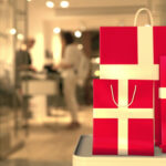 Shopping in Denmark: The Best Places to Shop