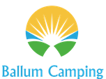 ballum campsite - camping in denmark