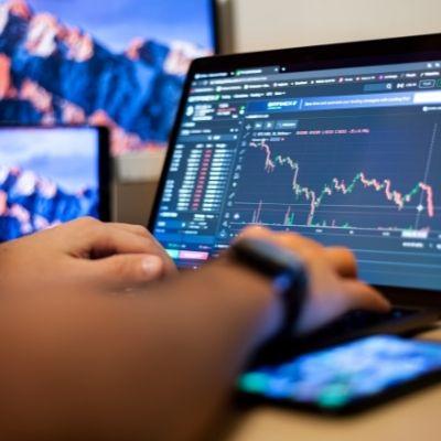 Make-money-online-in-Denmark-Copy-trading
